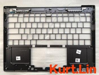 Bottom keyboard Case cover FOR HUAWEI MateBook X Pro MACH-W29 keyboard case space grey housing