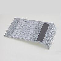 O novo conjunto de diamante calculadora estudante presentes multi função água diamante calculadora fina calendário presentes de diamante de alta qualidade|  -