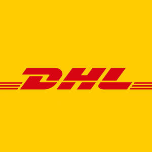 DHL extra paid link, not any product, please contact the merchant after