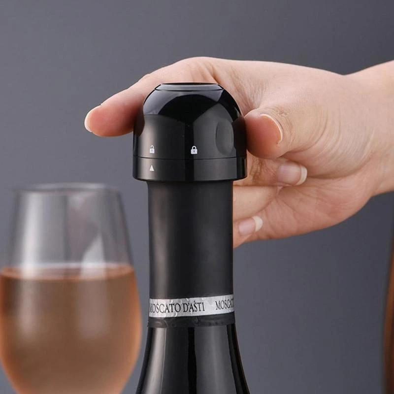 Enema red wine Apple Cider