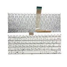 Tastiera russa per la Tastiera ASUS F200 F200CA F200LA F200MA X200 X200C X200CA X200L X200LA X200M X200MA R202CA R202LA RU tastiera Del Computer Portatile