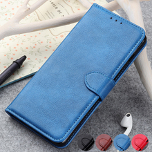 Luxury Flip PU Leather Wallet Cover Case for Samsung Galaxy Note 10 Plus S10 S9 Plus A10/A10E/A20/A20E/A30/A40/A40S/A50/A70 luxury flip leather wallet cover case for samsung galaxy note 10 plus 5g s10 s9 plus s10e a10 a20 a30 a40 a50 a70 a10e a20e a40s