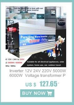 voltagem booste transformador 5800 w 6800 8800 9800 w diy