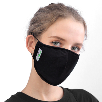 Candy Color PM2.5 Anti Haze Carbon Filter Dust Respirator Mouth Face Cover Muffle Mask Windproof Mouth-muffle Bacteria Proof Flu