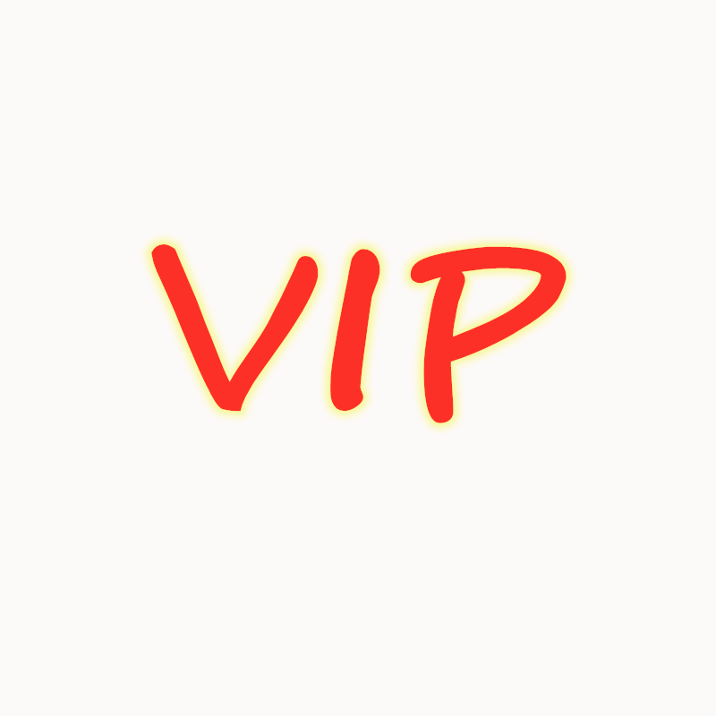 P For Vip
