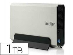 HARD IMATION 35 EXTERNAL 1 TB USB 30