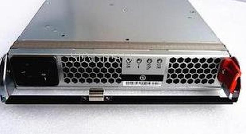 For StorageTek 2540 2530 Power Supply DPS-510BB-A 300-2051 14572-08