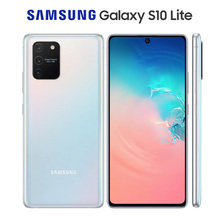 Global Version NEW Samsung Galaxy S10 Lite G770F-DS Mobile