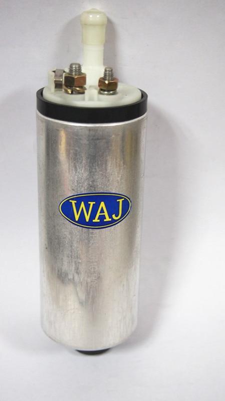 WAJ Palivové čerpadlo 8A0906091G se hodí pro AUDI A8 4D2, 4D8, 2.8, 3.7, 4.2, QUATTRO