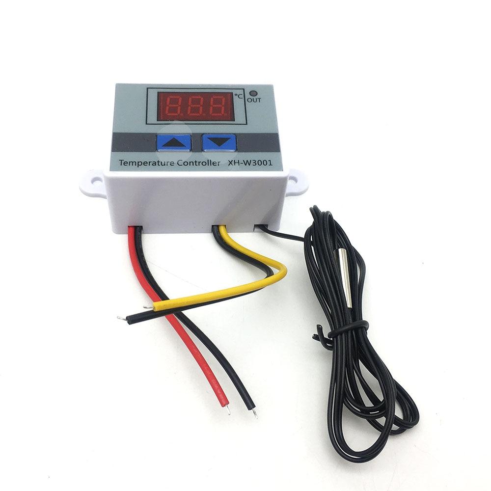 12V-24V-110V-220V-Digital-Temperature-Controller-NTC-Sensor-Thermostat-for-For-Incubator-Cooling-Heating