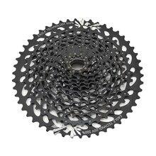 SRAM GX EAGLE – Cassette de vélo tout terrain 10-50T 10-52T, 12 vitesses, XG 2020/2021 XD, nouveau, 1275