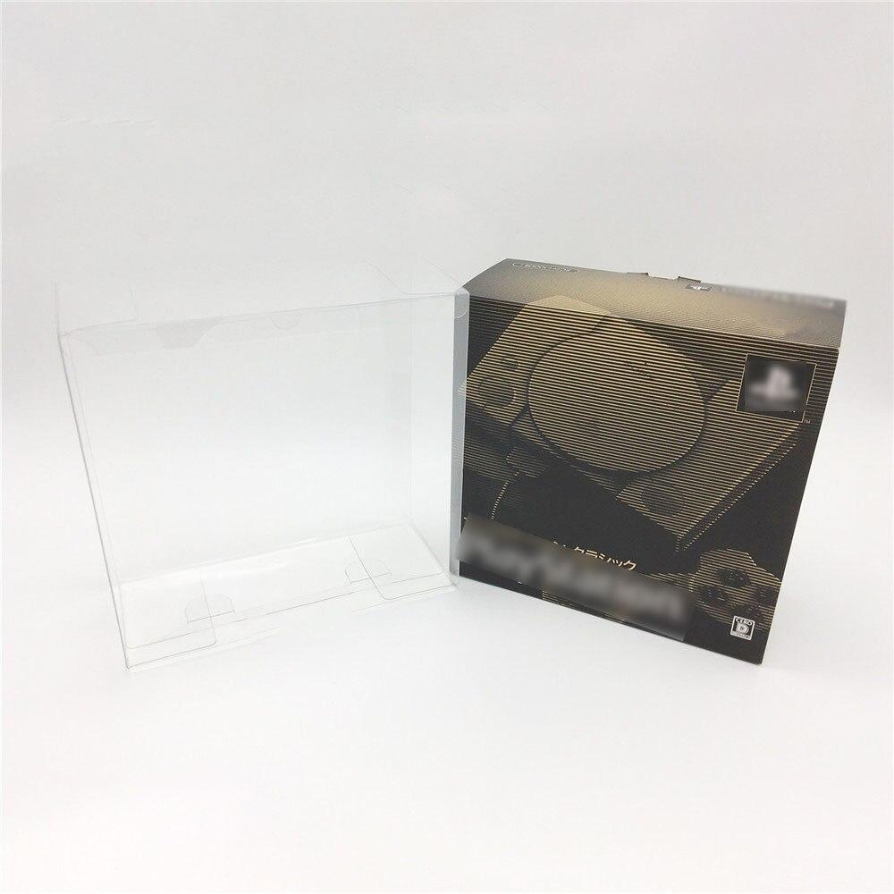 Ps1 mini