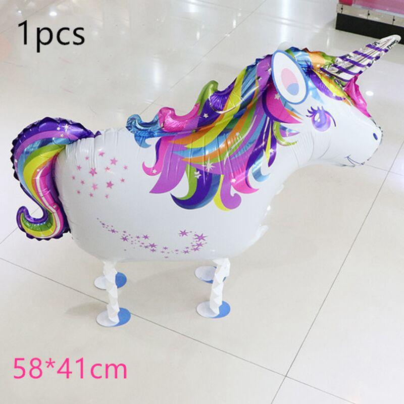 1pc-baby-shower-birthday-unicorn-head-decoration-kids-party-balloon-favor-decor-animal-ballons-wedding-inflatable.jpg_640x640 (7)