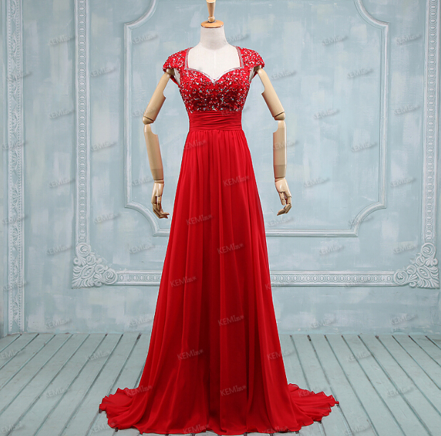 Eli Saab 2018 Robe De Soiree Real Photos Backless Vestidos De Festa Red Long Party Evening Elegant Mother Of The Bride Dresses