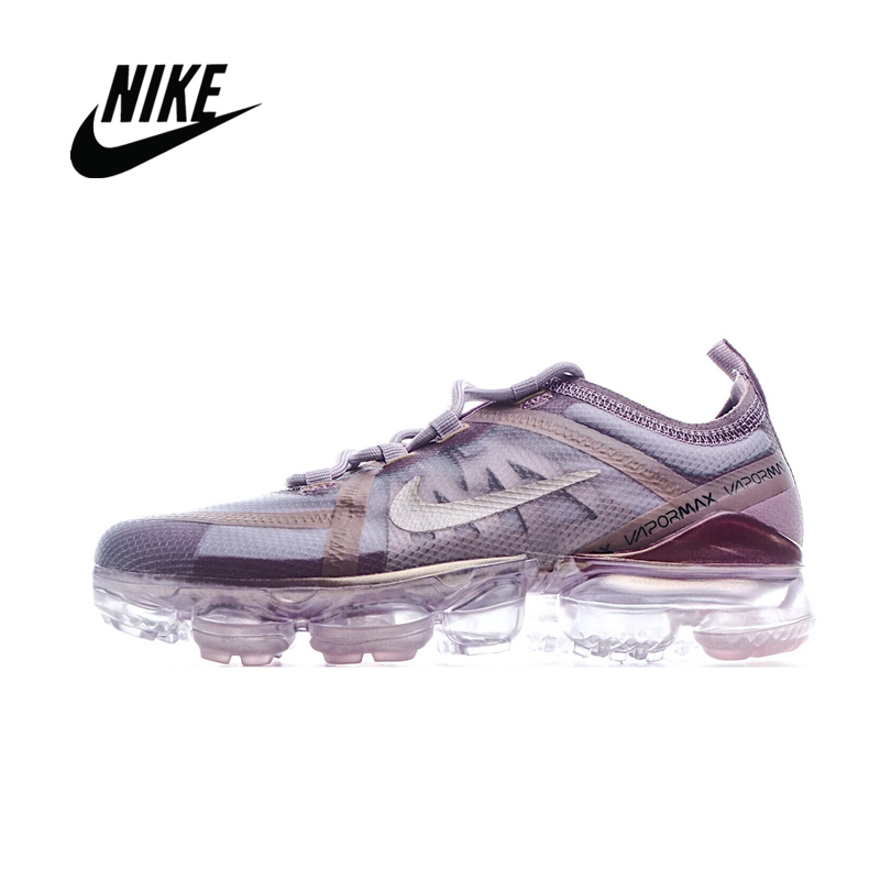 Nike-Air-VaporMax-2019-Run-Utility-Women-s-Atmospheric-Cushioning-Running-Shoes-Size-36-39-AR6632