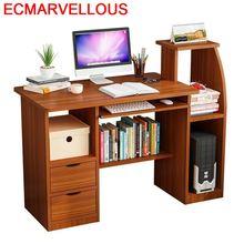 Mueble письменный стол кровать постельное белье для детей офисная