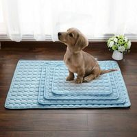 comfortable-washable-gel-cushion-pad-pet-diaper-mat-urine-absorbent-diaper-mat-reusable-training-pad-dog-car-seat-cover