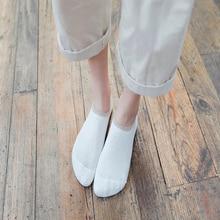 Student stockings, ladiessocks, comfortable, pure-color wool-ring-bottom ladies cotton fashionable towel-bottom inv