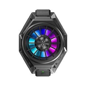 Image 4 - BlackShark mando Bluetooth 3Pro H88L 3rd 3,0, Joystick para Gaming Black Shark 2 Pro