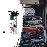 연료 펌프 고성능 자동 교체 부품 내구성 연료 공급 시스템 액세서리 E2357M
