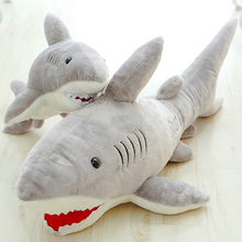 1 PC 70cm fish Plush Toy Stuffed Pillow Doll Birthday for Kids Baby Children Boys Girls Gifts Plush Toy Gift 25cm cute kids baby plush toy pea stuffed plant doll kawaii for children boys girls gift high quality pea shaped pillow toy 138