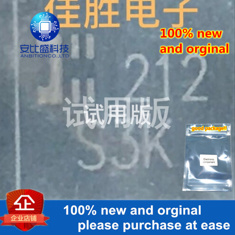 20pcs 100% New And Orginal 3A800V DO214AB Silk-screen S3K  In Stock