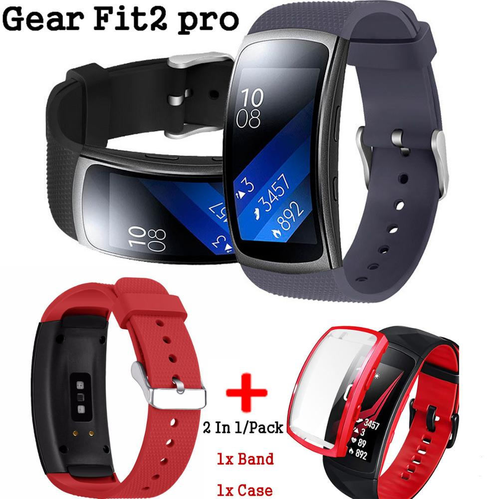 cover samsung fit