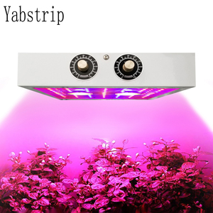 1500W dimmable LED Grow Light