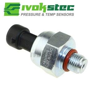 Image 2 - Diesel turbo kontrola wtrysku ciśnienie oleju ICP czujnik nadawcy dla Perkins 1830669C92 994 573 934 708