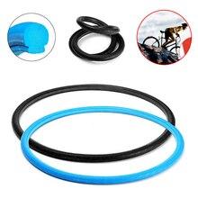 Tire-Repair-Tools Bike-Tubeless Bicycle-Tire 700x23c Road-Fixed-Gear Vacuum-Tyre-Tube