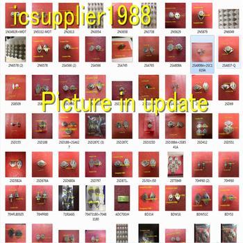 BUR51 2SA1050 GTK45595 2SD180 BUF420M 2SD552 2SB552 GTK45599