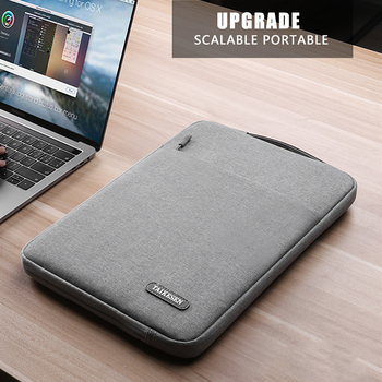 Laptop Notebook Case Tablet Sleeve Cover Bag 11 12 13 15 15.6 for Macbook Pro Air Retina 14 inch for Xiaomi Huawei HP Dell custom laptop bag tablet case 7 9 7 12 13 3 14 1 15 6 17 3 inch notebook sleeve pc cover for macbook pro 13 15 retina ns 15111