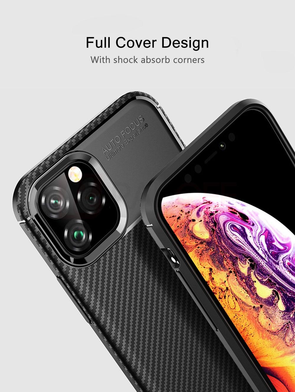 iphone-2019_06