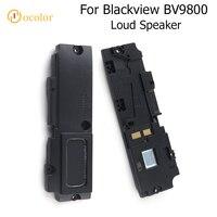 Ocolor Blackview BV9800 hoparlör Buzzer zil yedek aksesuarları parçaları Blackview BV9800 Pro telefon sesli konuşmak