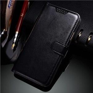 Carteira caso de telefone para tecno cx ar cxair camon x ca7 k7 faísca mais k9 cm ka9 l9 mais la7 pouvor 2 capa de couro casos