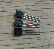 10pcs/lot  BCR08AM 12A BCR08A BCR08 100% New Original