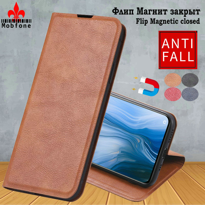 For <font><b>Xiaomi</b></font> <font><b>Mi</b></font> CC9E / <font><b>Mi</b></font> A3 / CC9 <font><b>Case</b></font> Vintage Leather <font><b>Flip</b></font> Stand Cover <font><b>Mi</b></font> <font><b>9</b></font> Lite 8 SE Retro Wallet Auto Magnetic Closed Book Bag image