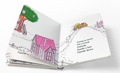 para as criancas montessori leitura de livros