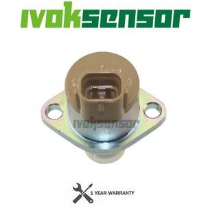 Image 5 - Kraftstoff Pumpe Dosierung Magnet SCV Ventil Messen Einheit Saug Control Für John DEERE Traktor S450 Industrielle L6 RE534733