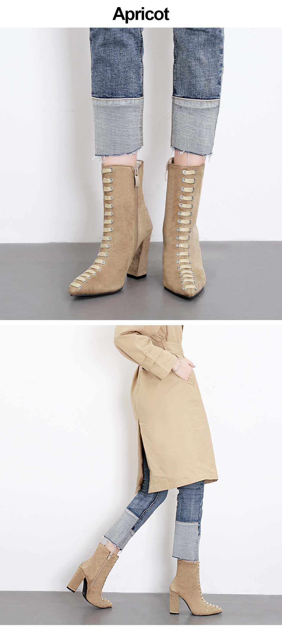 wedding party women boots