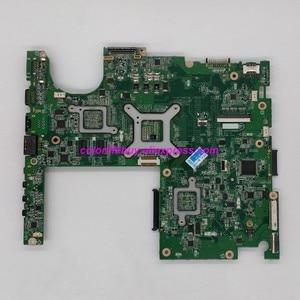 Image 2 - Orijinal CN 0CGY2Y 0CGY2Y CGY2Y DA0FM9MB8D1 HD5470 512MB HM55 için dizüstü anakart anakart Dell Studio 1558 S1558 dizüstü bilgisayar