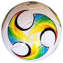 Профессиональные соревнования, обучение, футбольные игры, официальные весы, футбол, Футбольная лига, нескользящий мяч, ПУ, размер 3, 4, 5, футбол
