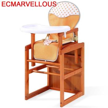 Bambini Comedor Balcony Plegable Taburete Armchair Chaise Enfant Child Children silla Cadeira Kids Furniture Baby Chair