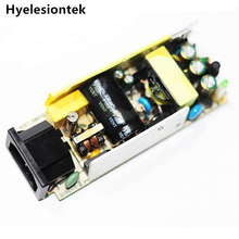 AC-DC 12V 5A Switching Power Supply Circuit Module 5000MA Original Bare Board For LCD Monitor 100-240V 50-60Hz Power Board 95% new original for m24e14 lcd power board m247 power board v247 working good