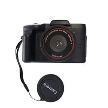 Hot Sale Digital Video Camera Full HD 1080P 16MP Recorder wi
