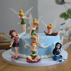 Small Fairy Girls wi...