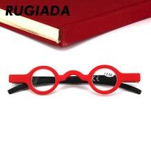 Ultralight Men Reading Glasses Women Business Computer Presbyopia Reader +1.5 2.0 2.5 RA5001