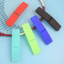 Цветной силиконовый чехол для пульта дистанционного управления