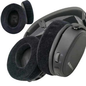 Image 5 - misodiko [Upgraded Comfy] Ear Pads Cushions Earpads Replacement for ATH M50x M40x M30x MSR7, Shure SRH440 SRH840 SRH1440 SRH1840