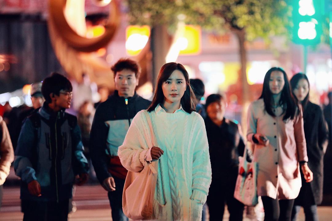 亭城之恋完整版全集在线观看